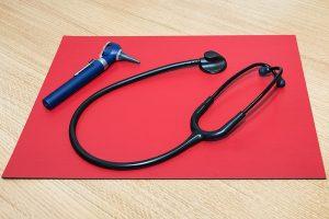 Detail Arztpraxis